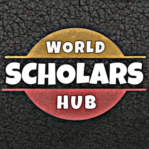 World Scholars Hub